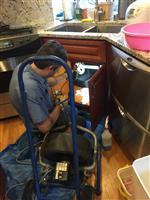 kitchen_sink_clogged_1.jpeg