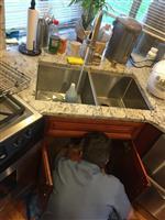 kitchen_sink_clogged_3.jpeg